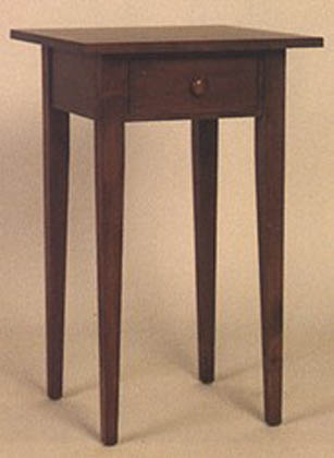 small tables amp chests item 01